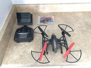 Mini Orion Drone for Sale in San Antonio, TX