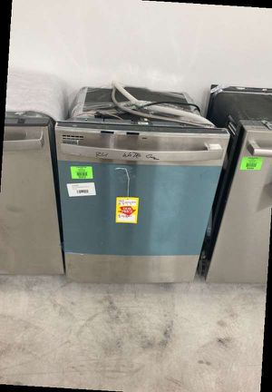 GE💦💦Dishwasher 💦💦. GDT565SSNOSS Z7 for Sale in Houston, TX