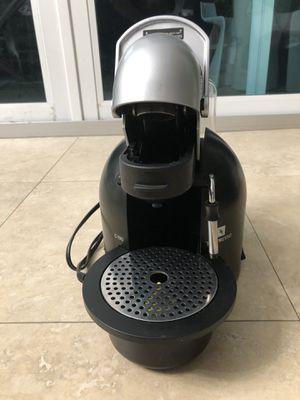 Nespresso C190 for Sale in Oakland Park, FL
