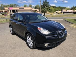 🇺🇸 2006 SUBARU TRIBECA AWD LIMITED 🇺🇸 for Sale in Hartford, CT