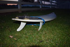 Surfboard for Sale in Clovis, CA