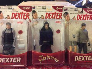Dexter for Sale in Long Beach, CA