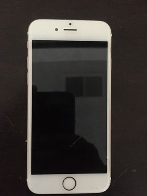 iPhone 6s for Sale in Concord, CA