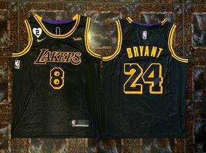 Lakers mamba (S M L XL XXL XXXL) for Sale in Compton, CA