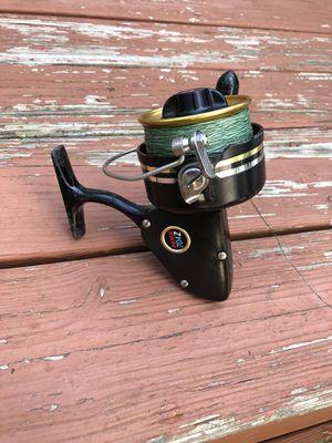 Penn 704Z salt water fishing reel for Sale in Lynbrook, NY