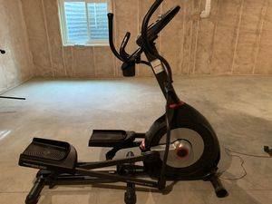 Schwinn 430 elliptical for Sale in Waterloo, IL