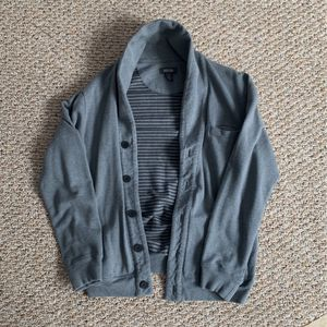 Kenneth Cole Men's Cardigan for Sale in Lutherville-Timonium, MD