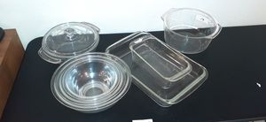Pyrex for Sale in Lacey, WA