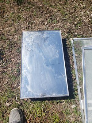 Mirror / Shelf for Sale in Wichita, KS