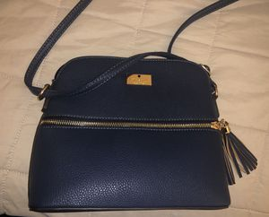 Kate Spade Bag for Sale in Indianapolis, IN