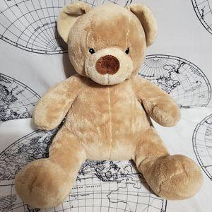Build a Bear Teddy (Can Ship) for Sale in Sunset Beach, NC