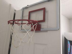 Sports items for Sale in Norfolk, VA
