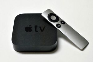 Apple TV for Sale in Wilmington, DE