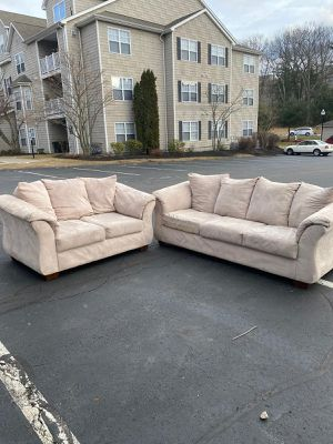Sofa for Sale in Southborough, MA