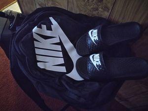 Nike Bag..$25 for Sale in Chesapeake, VA