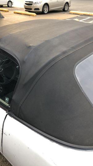 Mazda Miata for Sale in Claremore, OK