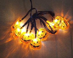 LED Pumpkin Lights for Sale in West Palm Beach, FL