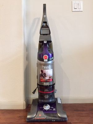 Hoover Windtunnel Pro Vacuum for Sale in Houston, TX