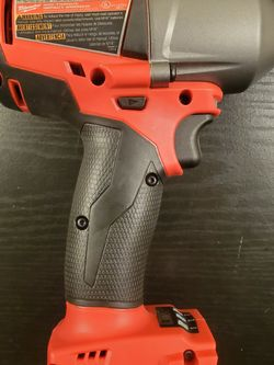 BRAND NEW MILWAUKEE M18 FUEL BRUSHLESS MID TORQUE IMPACT WRENCH TOOL-ONLY (BRAND NEW )NUEVO for Sale in Las Vegas,  NV