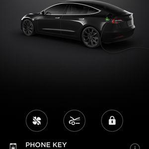 Tesla Referral for Sale in Costa Mesa, CA