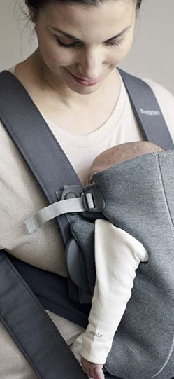 Baby Bjorn Carrier for Sale in Miami,  FL