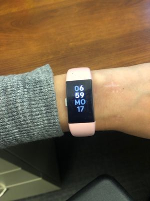 Fitbit Charge 2 for Sale in Columbia, SC