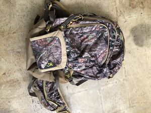 Browning Hunting Backpack for Sale in Denver, CO