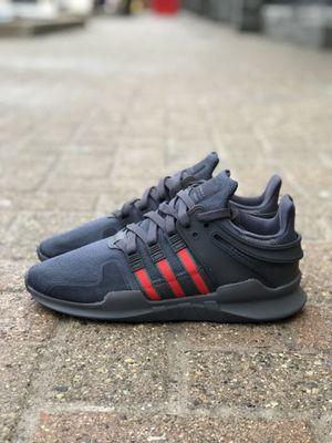 Adidas Originals for Sale in Los Altos, CA