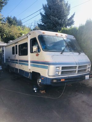 Rv for rent for Sale in Milwaukie, OR