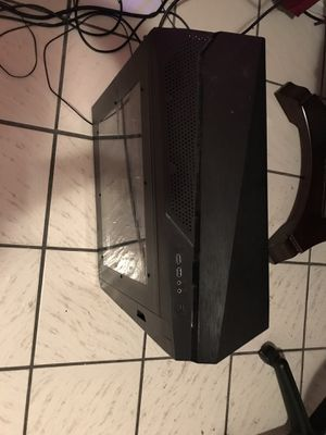 CYBERPOWER PC C SERIES for Sale in Pompano Beach, FL