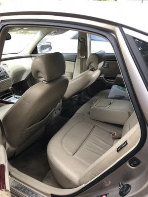 2007 Hyundai Azera for Sale in Clearwater, FL