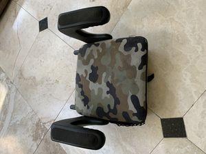 Clek booster seat for Sale in Chula Vista, CA