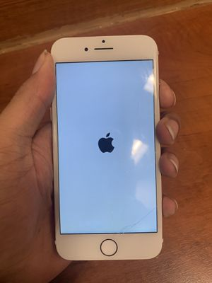 iPhone 7 for Sale in Washington, DC