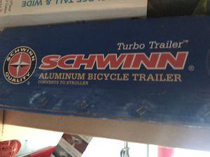 Turbo trailer for Sale in Auburn, WA
