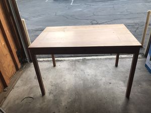 Table for Sale in Costa Mesa, CA
