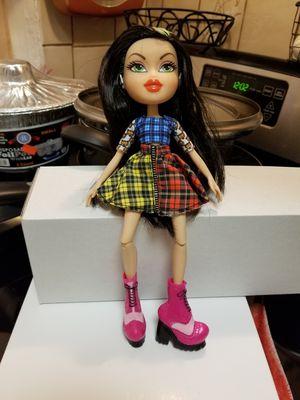 Bratz doll for Sale in Brooklyn, NY