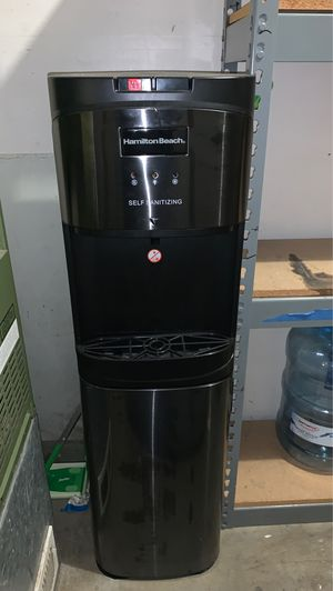 Water dispenser for Sale in Anchorage, AK