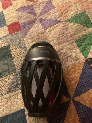 Bluetooth Speaker for Sale in Millerstown, PA