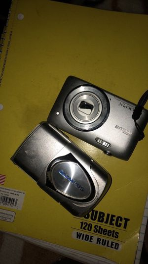 Digital Cameras for Sale in Cleveland, OH