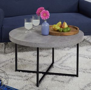 Simple Living Era Coffee Table for Sale in New Albany, OH