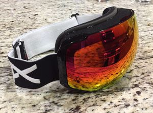 Anon M2 goggles for Sale in Kent, WA