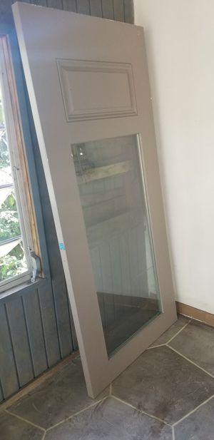Door 36x80 for Sale in Miami, FL
