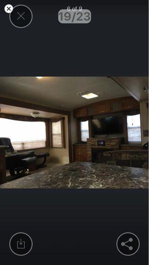Rento RV muy espacioso con todo incluido for Sale in West Palm Beach, FL