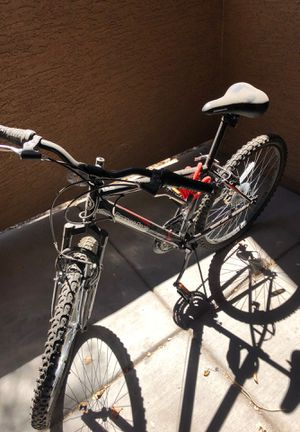 Road master bike excellent condition for Sale in Tempe, AZ