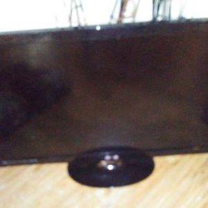 Tv speaker cd players bose speaker casino machine for Sale in Winter Haven, FL