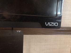 Vizio 32inch flatscreen TV for Sale in Walnut Cove, NC