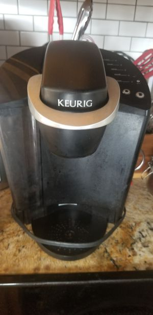 Keurig classic coffee maker for Sale in Kaneohe, HI