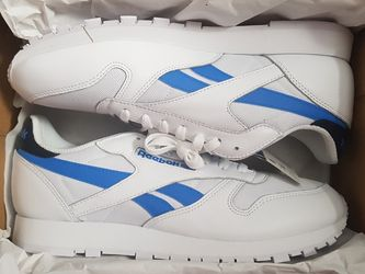Reebok Men's Running Shoes for Sale in Oklahoma City,  OK
