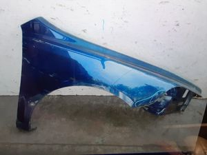 2008 2009 2010 2011 2012 CHEVY MALIBU RIGHT SIDE FENDER OEM USED for Sale in CRYSTAL CITY, CA