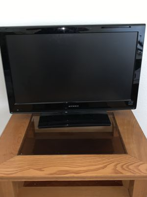 """Dynex 26"""" CLASS tv for Sale in Rancho Cucamonga, CA"""